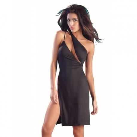 Párty šaty Minidress 2714590