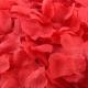 Lupene ruží RP100