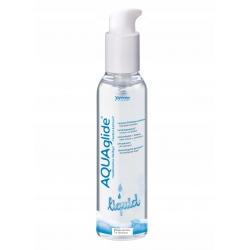 AQUAglide Lubrikant Natural Liquid Spray