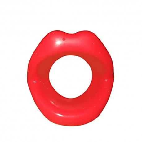 Red Lips Mouth Opener fixátor otvorených úst