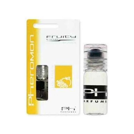 Fruity 1 - Pheromon