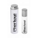 Feromonový parfém pánsky Pherluxe Silver
