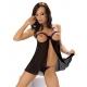 Roxana Luxury Baby Doll