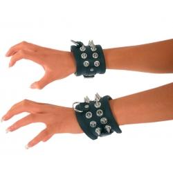Handband