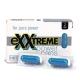 Tablety na zlepšenie erekcie Exxtreme Power Caps