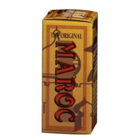 Afrodiziakum v kvapkách Maroc