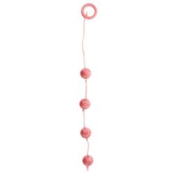 Análne guličky Good Vibes Anal Beads Large