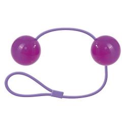 Venušine guličky Candy Balls Purple