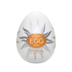 Masturbačné vajíčko Tenga Egg