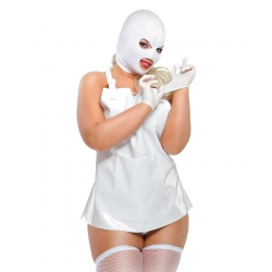Erotický set Fame Fatale Diva
