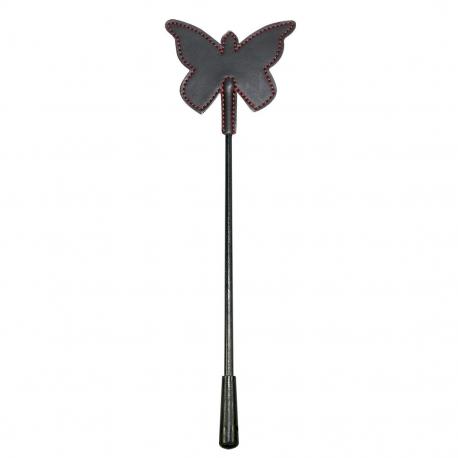 Čarovná plácačka Butterfly Stick