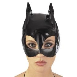 Mačacia kukla Cat Mask