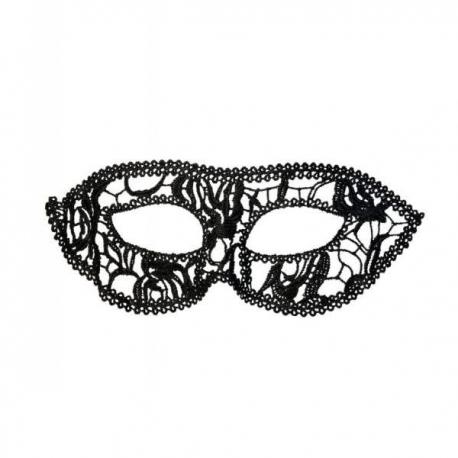 Škraboška na oči Theatre