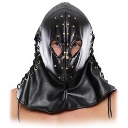 Kukla na hlavu Executioner Hood