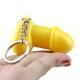 Prívesok Sexy Cock Key Ring